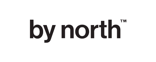 By-North_logo