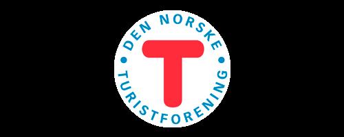 DNT_logo