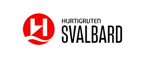 Hurtigruten-svalbard_logo