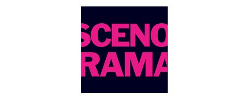 Scenorama_logo