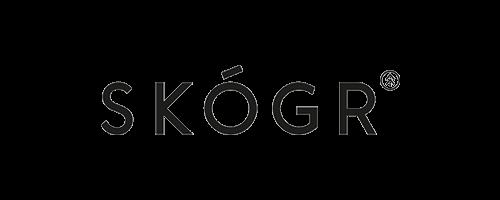 Skogr_logo