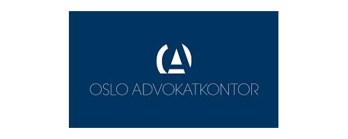 Oslo_Advokatkontor