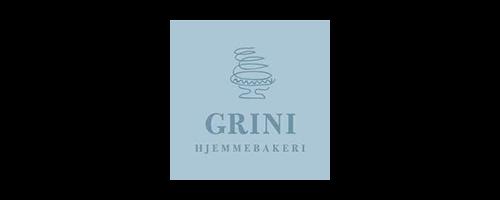 Grini-hjemmebakeri-logo-500x200