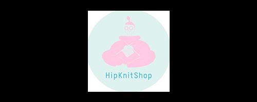 Hip-knit-shop-logo-500x200