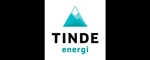 Tinde-energi-logo-500x200